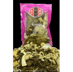 Ban Lan Geng Cooling Tea|板蓝根凉茶