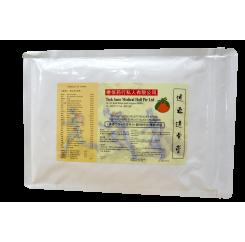 Teck Soon Brand Medicated Plaster  德信通血透骨膏