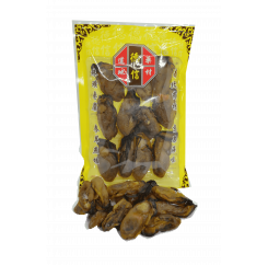 Dried Oysters (Large) 100g | 蚝干 (大) 100g | Hao Gan