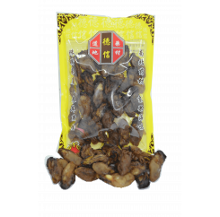 Dried Oysters (Small) 100g | 蚝干(小)100g| Hao Gan