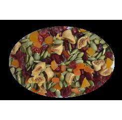 Fruity Seeds Mix