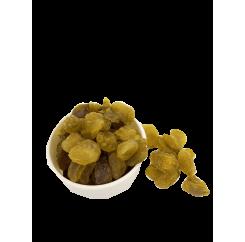 Raisins (Big)| 葡萄干 (大)