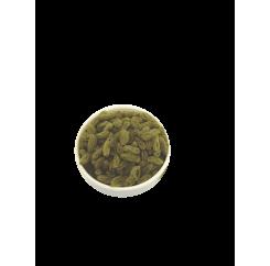 Raisins (Small)| 葡萄干 (小)