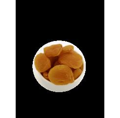 Dried Apricot| 杏脯