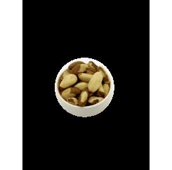 Brazil Nuts |巴西豆