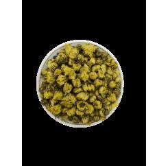 Chrysanthemum Bud | 胎菊 | Tai Ju
