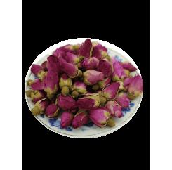 Zhe Jiang Rose Buds |浙江玫瑰 |Zhe Jiang Mei Gui