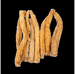 Codonopsis (Extra Premium)| 特级大党参