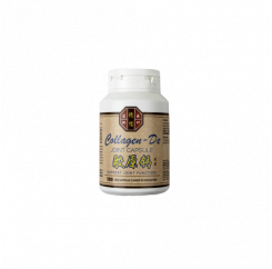 Collagen-De Joint Capsule (1 Bottle)